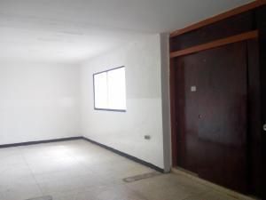 Casa En Venta En Valencia - Trigal Norte Código FLEX: 19-14354 No.12
