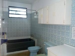 Casa En Venta En Valencia - Trigal Norte Código FLEX: 19-14354 No.13