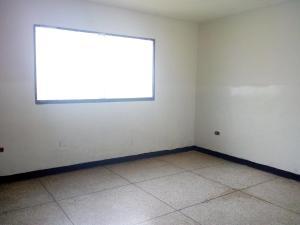 Casa En Venta En Valencia - Trigal Norte Código FLEX: 19-14354 No.14