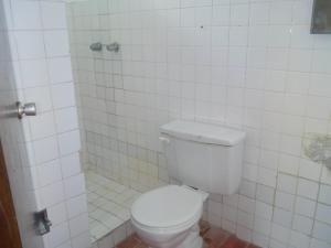 Casa En Venta En Valencia - Trigal Norte Código FLEX: 19-14354 No.15