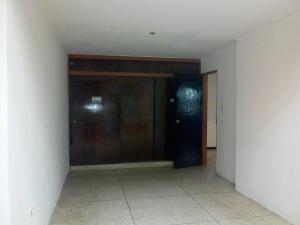 Casa En Venta En Valencia - Trigal Norte Código FLEX: 19-14354 No.16