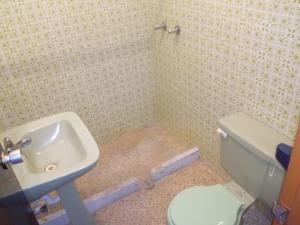Casa En Venta En Valencia - Trigal Norte Código FLEX: 19-14354 No.17