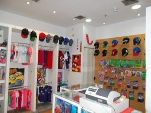 Negocio o Empresa En Venta En Caracas - El Paraiso Código FLEX: 19-14553 No.5