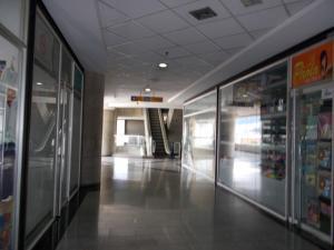 Negocio o Empresa En Venta En Caracas - El Paraiso Código FLEX: 19-14553 No.8