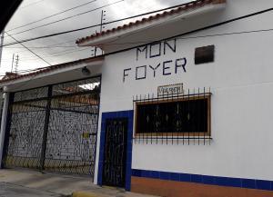 Casa en Venta en Barrio Sucre