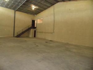 Galpon - Deposito En Alquiler En Valencia - Rafael Urdaneta Código FLEX: 19-14453 No.2