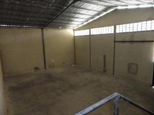 Galpon - Deposito En Alquiler En Valencia - Rafael Urdaneta Código FLEX: 19-14453 No.9
