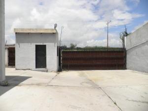 Galpon - Deposito En Alquiler En Valencia - Rafael Urdaneta Código FLEX: 19-14453 No.11