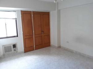 Apartamento En Venta En Valencia - Las Chimeneas Código FLEX: 19-14530 No.7
