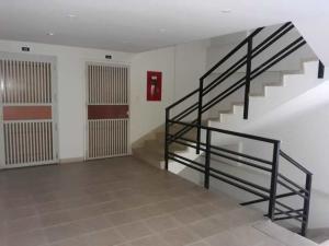 Apartamento En Venta En Valencia - Las Chimeneas Código FLEX: 19-14530 No.14