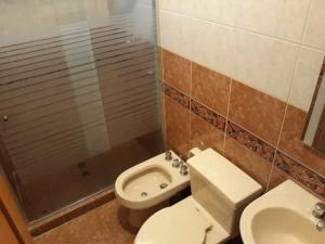 Apartamento En Venta En Valencia - Las Chimeneas Código FLEX: 19-14530 No.12