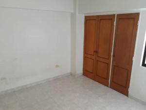 Apartamento En Venta En Valencia - Las Chimeneas Código FLEX: 19-14530 No.10