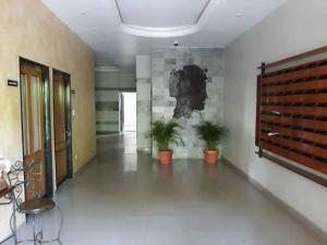Apartamento En Venta En Valencia - Las Chimeneas Código FLEX: 19-14530 No.15