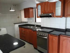 Apartamento En Venta En Valencia - Las Chimeneas Código FLEX: 19-14530 No.6