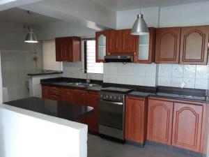 Apartamento En Venta En Valencia - Las Chimeneas Código FLEX: 19-14530 No.5
