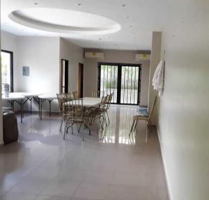 Apartamento En Venta En Valencia - Las Chimeneas Código FLEX: 19-14530 No.17