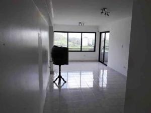 Apartamento En Venta En Valencia - Las Chimeneas Código FLEX: 19-14530 No.1