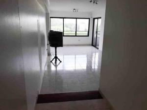 Apartamento En Venta En Valencia - Las Chimeneas Código FLEX: 19-14530 No.2