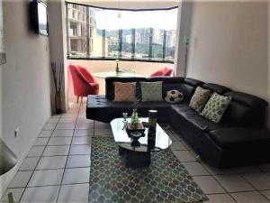Apartamento En Venta En Valencia - Los Mangos Código FLEX: 19-14471 No.1