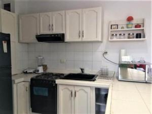 Apartamento En Venta En Valencia - Los Mangos Código FLEX: 19-14471 No.2