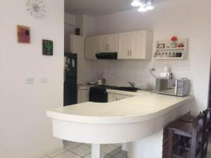 Apartamento En Venta En Valencia - Los Mangos Código FLEX: 19-14471 No.3