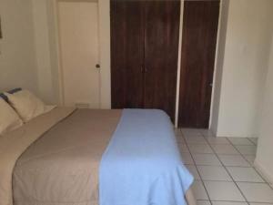 Apartamento En Venta En Valencia - Los Mangos Código FLEX: 19-14471 No.4