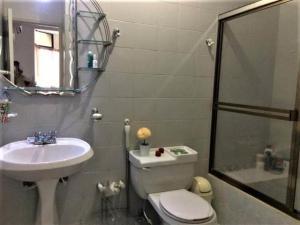 Apartamento En Venta En Valencia - Los Mangos Código FLEX: 19-14471 No.6