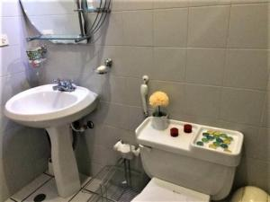 Apartamento En Venta En Valencia - Los Mangos Código FLEX: 19-14471 No.7