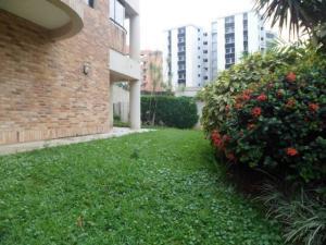 Apartamento En Venta En Valencia - Los Mangos Código FLEX: 19-14471 No.10