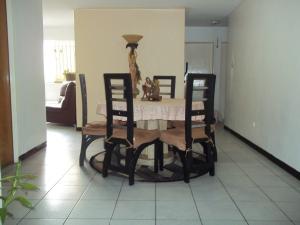 Apartamento En Venta En Caracas En La California Norte - Código: 19-14487