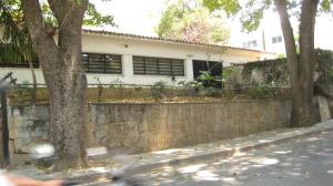 Terreno En Venta En Caracas - Altamira Código FLEX: 19-14501 No.0