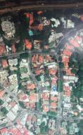 Terreno En Venta En Caracas - Altamira Código FLEX: 19-14501 No.2