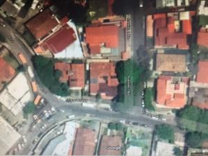 Terreno En Venta En Caracas - Altamira Código FLEX: 19-14501 No.3