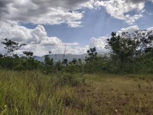 Terreno en Venta en Guataparo
