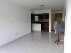 Apartamento En Venta En Valencia - Las Chimeneas Código FLEX: 19-14530 No.4