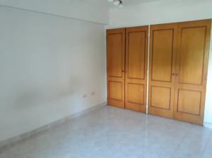 Apartamento En Venta En Valencia - Las Chimeneas Código FLEX: 19-14530 No.8