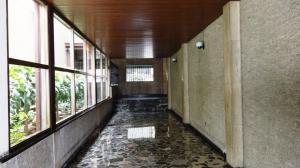 En Alquiler En Caracas - El Marques Código FLEX: 19-14528 No.1
