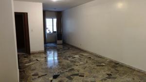 En Alquiler En Caracas - El Marques Código FLEX: 19-14528 No.3