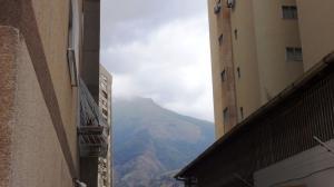 En Alquiler En Caracas - El Marques Código FLEX: 19-14528 No.6