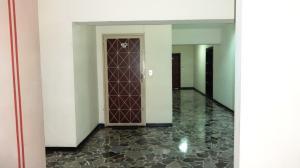 En Alquiler En Caracas - El Marques Código FLEX: 19-14528 No.10