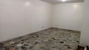 En Alquiler En Caracas - El Marques Código FLEX: 19-14528 No.11