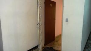 En Alquiler En Caracas - El Marques Código FLEX: 19-14528 No.12