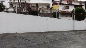 En Alquiler En Caracas - El Marques Código FLEX: 19-14528 No.13