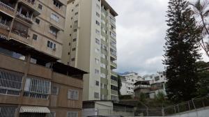 En Alquiler En Caracas - El Marques Código FLEX: 19-14528 No.15