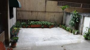 En Alquiler En Caracas - El Marques Código FLEX: 19-14528 No.16