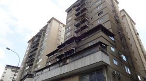 En Alquiler En Caracas - El Marques Código FLEX: 19-14528 No.17