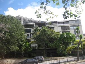 En Alquiler En Caracas - Las Mercedes Código FLEX: 19-14550 No.0