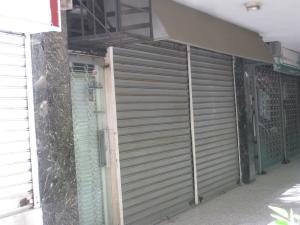 En Alquiler En Caracas - Las Mercedes Código FLEX: 19-14550 No.1