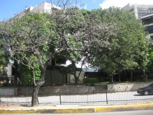 En Alquiler En Caracas - Las Mercedes Código FLEX: 19-14550 No.4