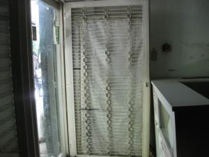 En Alquiler En Caracas - Las Mercedes Código FLEX: 19-14550 No.6